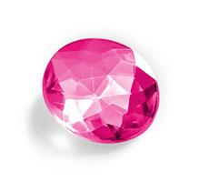 brazzle_pink